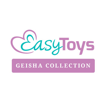 Easytoys Geisha Collection