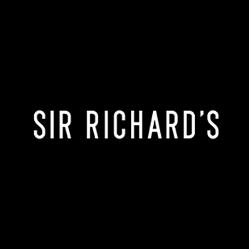 Sir Richard