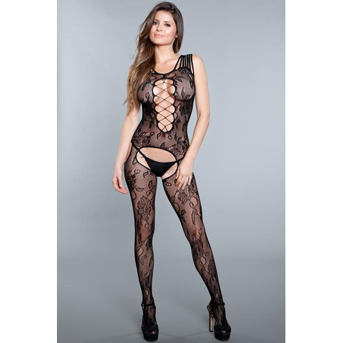 Reservations Bodystocking
