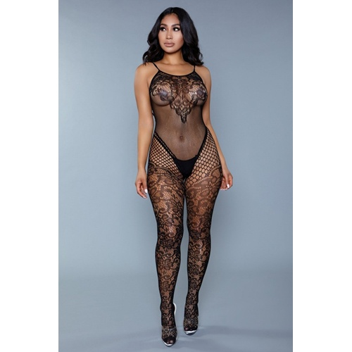 Can't Get Enough Bodystocking