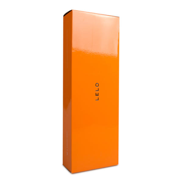 Lelo - Ina 2 Lime Orange
